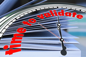 What is Software Validation?