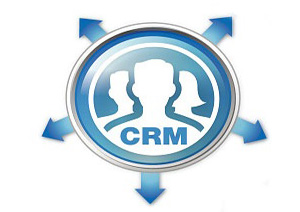 Aug About CRM- Introduction